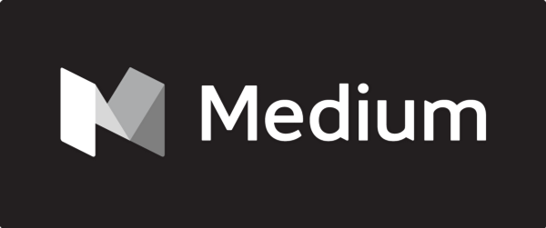 Medium is interesting again!